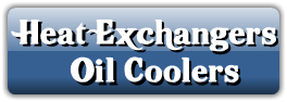 Heat Exchangers and Oil Coolers