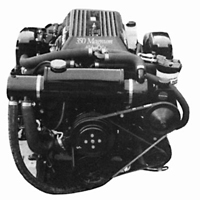 Teseh Throttle Linkage Diagram additionally Stern Drive Engines Mercruiser Vs Volvo Penta further Omc Cobra Winterization Procedure also 3 0 Omc Marine Engine also Volvo Penta 5 0 Gxi E Wiring Diagram. on 4 3 mercruiser engine diagram